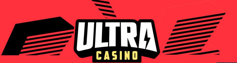 ultra casino hero