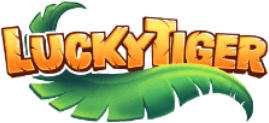 lucky-tiger-png-logo