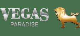 vegas paradise png