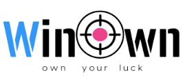 Winown