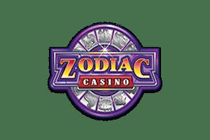 Zodiac Casino online