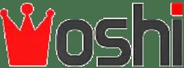 oshi casino logo
