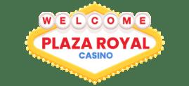 Plaza Royal Casino