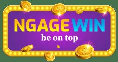 ngagewin logo