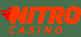 nitro casino png logo