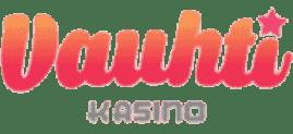 vauhti kasino png logo