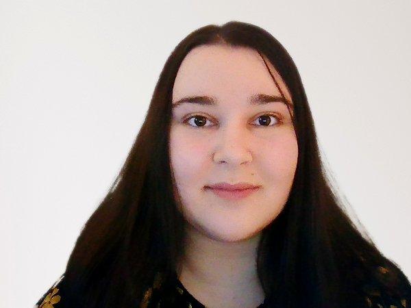 Ayda Yilmaz - kirjailija uusimmat kasinot