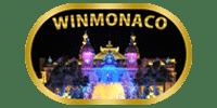 WinMonaco