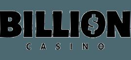 billioncasino-uusimmat kasinot