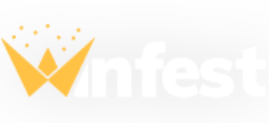 winfest png logo