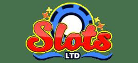Slots LTD