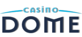 casinodome logo