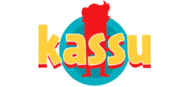 kassu png logo uk