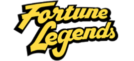 fortune legends png logo