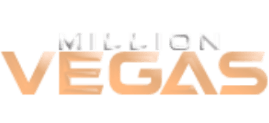 million vegas png logo
