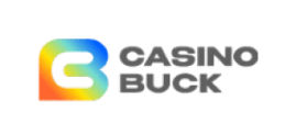 casino buck