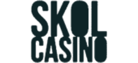 skol casino png logo