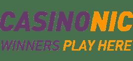 casinonic casino ilmaiskierroksia