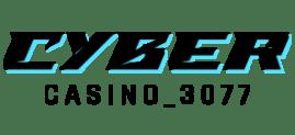 cyber casino 3077