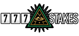 777stakes-logo