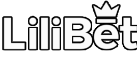 Lillibet logo