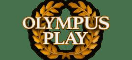 Olympus Play Casino