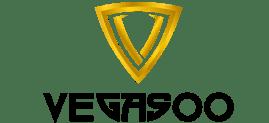 vegasoo logo png