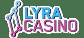 lyra - logo